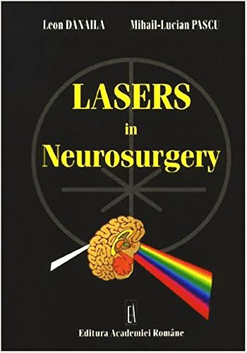 Lasers in Neurosurgery