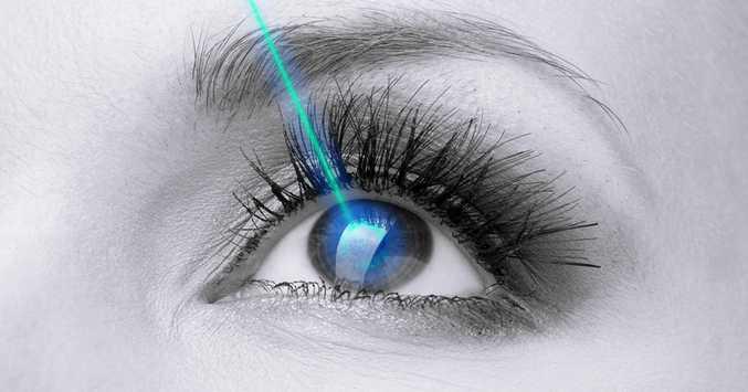 bw-eye-aqua-laser-1200x630